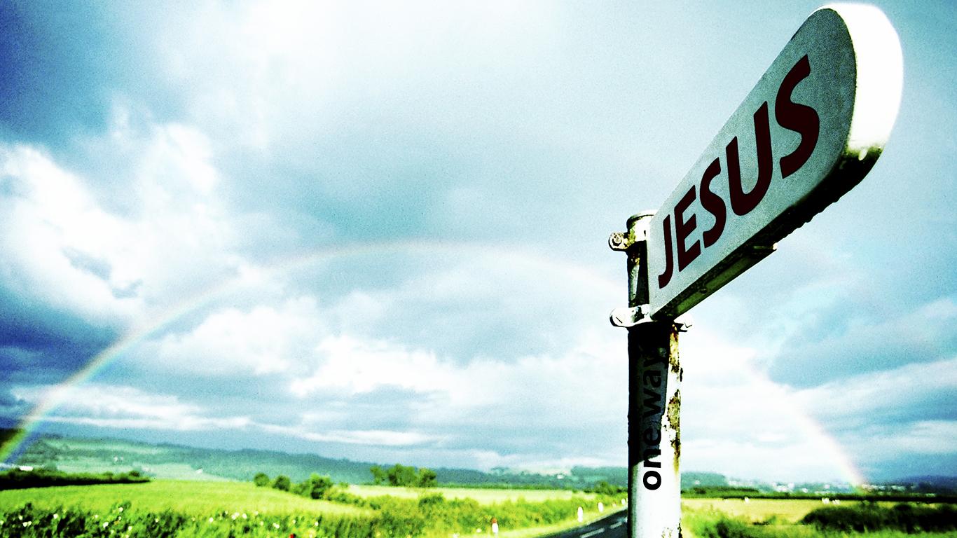 Thông báo Website mới của giáo xứ khiết tâm mẹ